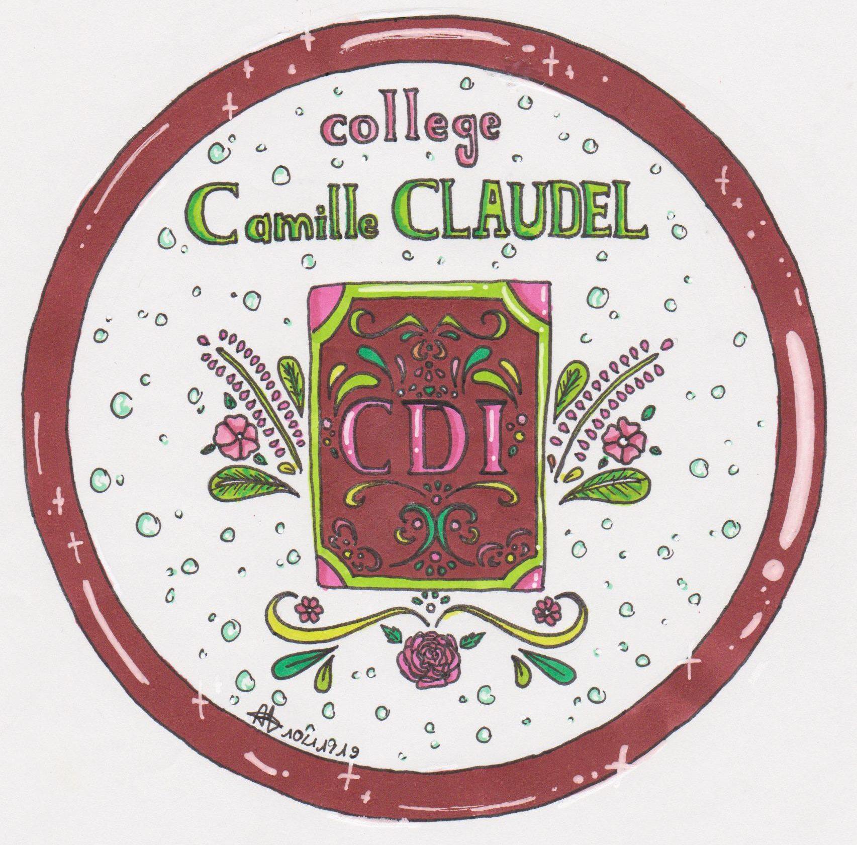 logo CDI 2019.jpg