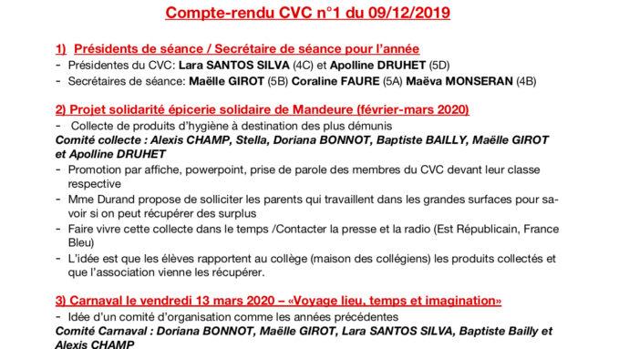 CVC #1 du 09_12_2019.jpg