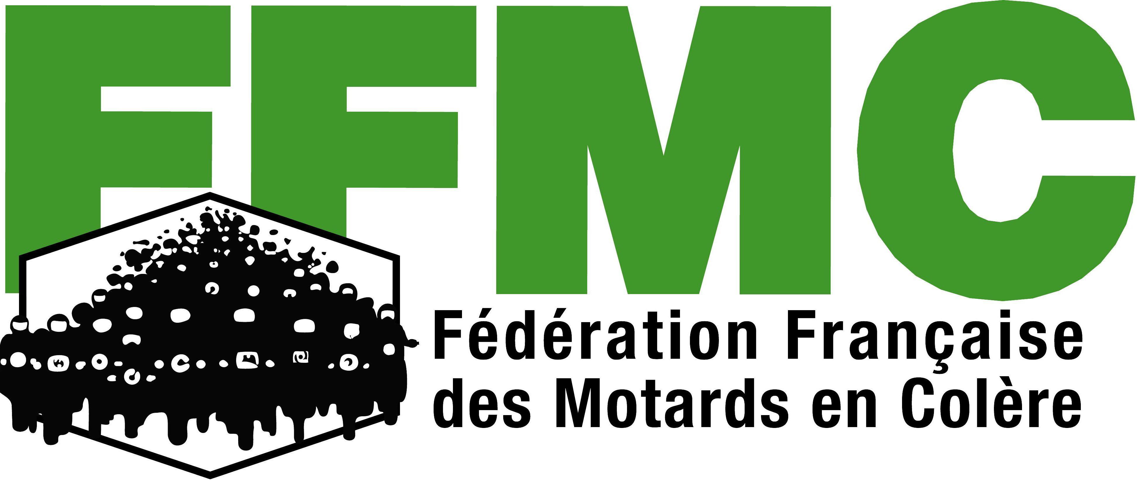 FFMC-big.jpg
