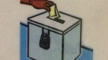 Merci aux professeurs principaux pour avoir encadré les élections!